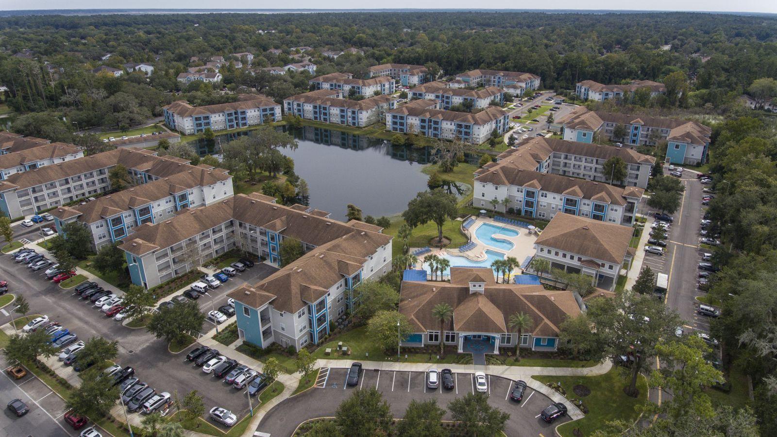 4 bedroom apartments in gainesville fl apartmentsingainesville com 4 bedroom apartments in gainesville fl