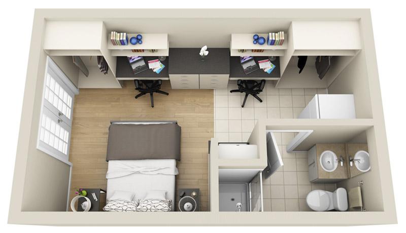 College Manor Apartments | ApartmentsInGainesville com