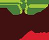 Arbor Park Logo
