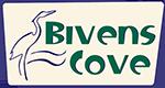 Bivens Cove Logo