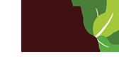 Frederick Gardens Logo