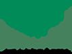 Greenwich Green Logo