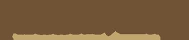 Hidden Village Logo
