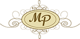 Madison Pointe Logo