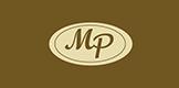 Madison Pointe Logo