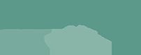 Museum Walk Logo