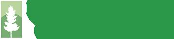 Pinetree Gardens Logo