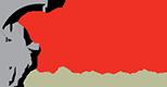 The Polos Logo