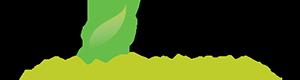 The Laurels Logo