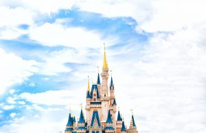Disney offers a variety of Annual Passes for Florida Residents to enjoy,  each with varying discounts and benefits. The Water Parks after 2 pass  offers one ...